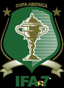 CopaAmerica_logo