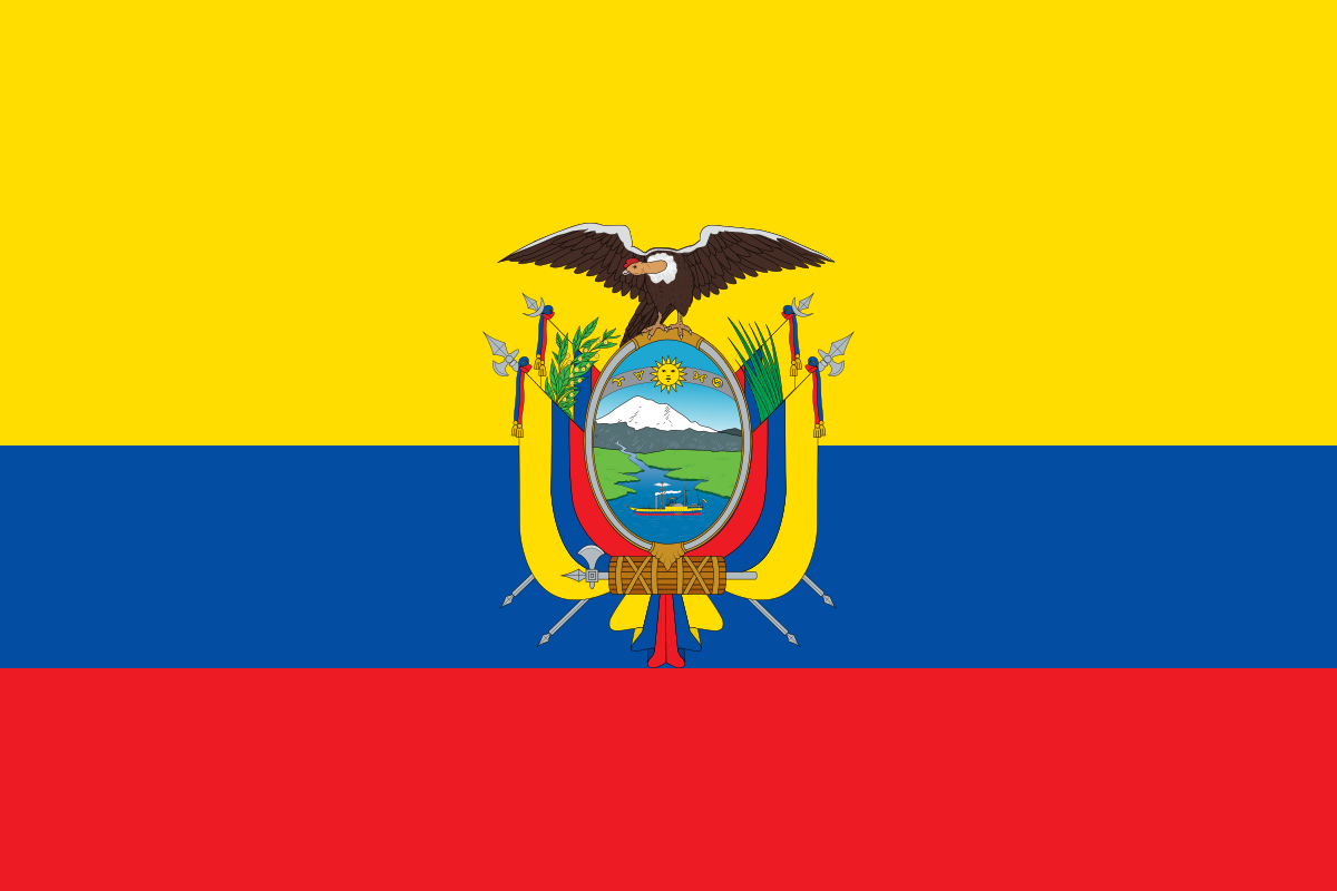 Flag_of_Ecuador