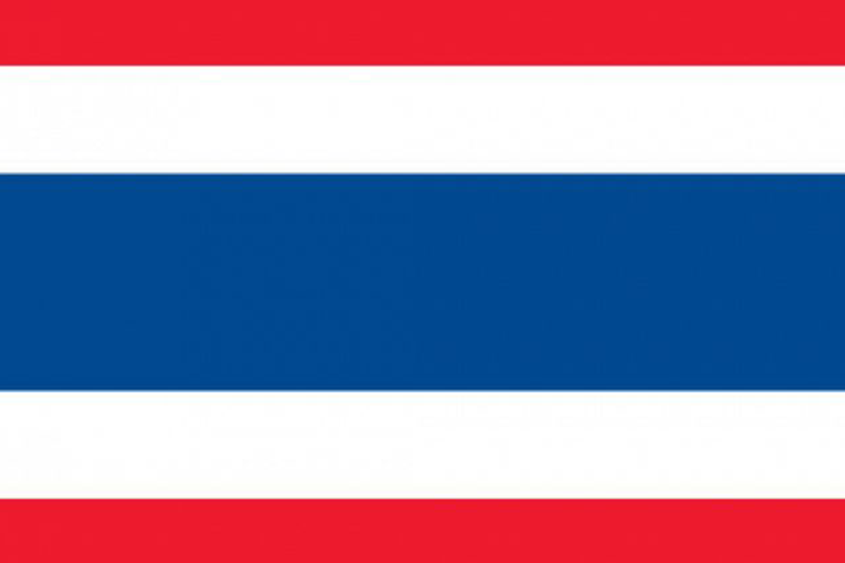 Flag_of_Thailand