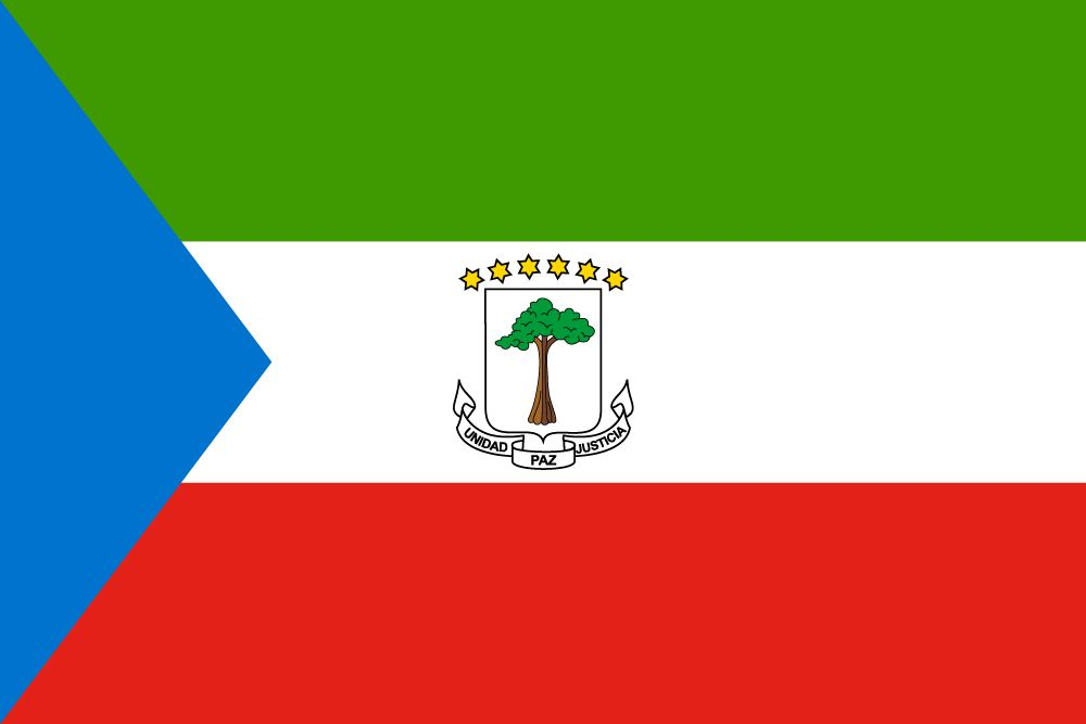 flag-of-equatorial-guinea